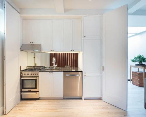 stunning studio kitchen ideas - amazing home design - sethrollins