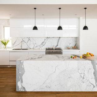 White Marble Kitchen White Marble Kitchen X Activavidaco - Thassos white marble bathroom