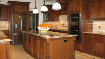 Best 15 Cabinetry And Cabinet Makers In Tempe Az Houzz