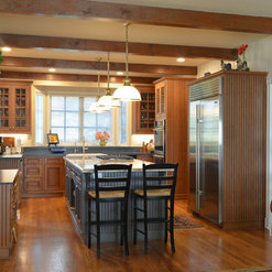 San Luis Kitchen Co San Luis Obispo Ca Us 93401