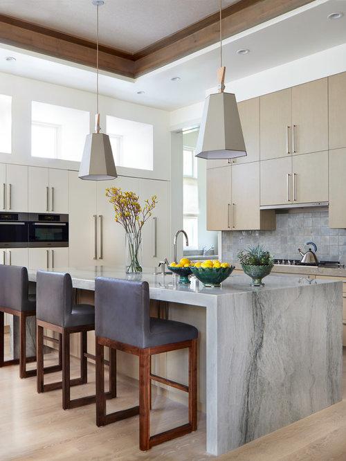 Orion granite kitchen design ideas renovations photos for Kitchen 919 reviews