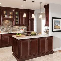 Shenandoah Cabinetry   Winchester, VA, US 22601