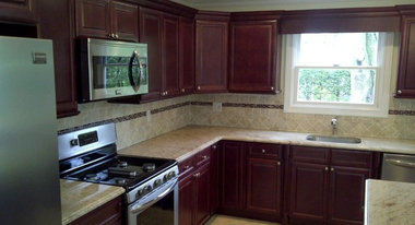 1,065 High Bridge, NJ Cabinets and Cabinetry Professionals