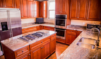 contact kitchen saver - Kitchen Cabinets Baltimore