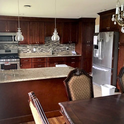 pretty nice bf8c5 d5951 FGM Cabinetry - Linden, NJ, US 07036