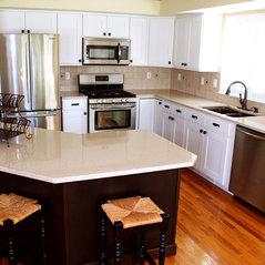 Tony Ellis Kitchen Amp Bath Design Boise Id Us 83704