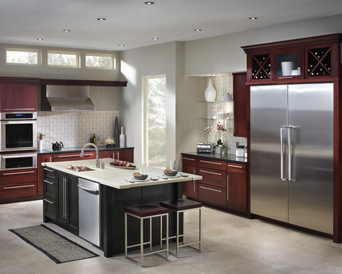 Kitchens   Yorktowne Cabinetry