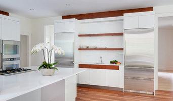 best 15 kitchen and bathroom designers in newton ma houzz