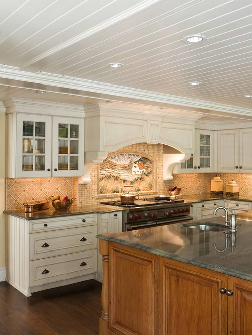 v groove kitchen cabinets v groove ceiling houzz 27905