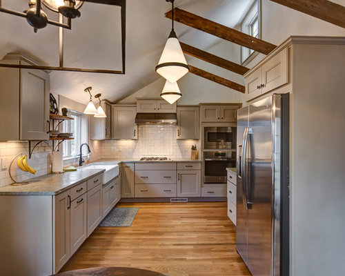 Pantry Designs Ideas pictures of kitchen pantry design Best Kitchen Pantry Design Ideas Remodel Pictures Houzz