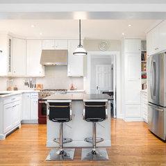 Small batch kitchens lexington ky us 40502 for Kitchen design lexington ky