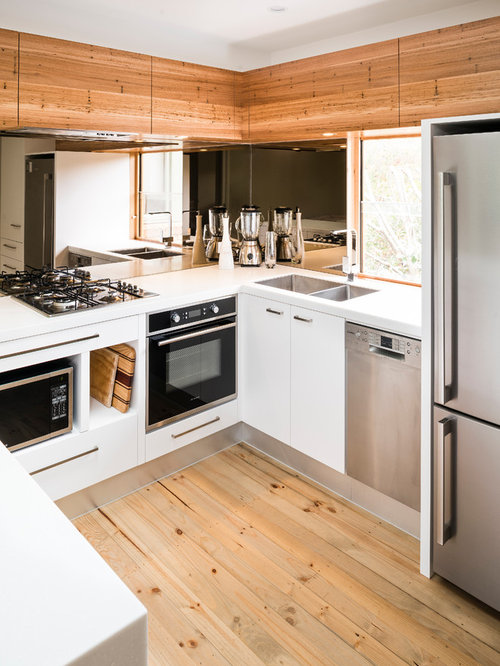 small eat in kitchen design ideas. This Is An Example Of A Small Contemporary U Shaped Eat In Kitchen 50 Small Eat Kitchen Design Ideas  Stylish
