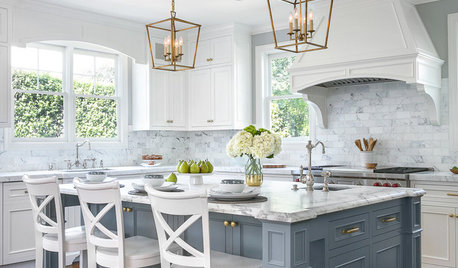 Everything You Need to Know About Working With a Kitchen Designer