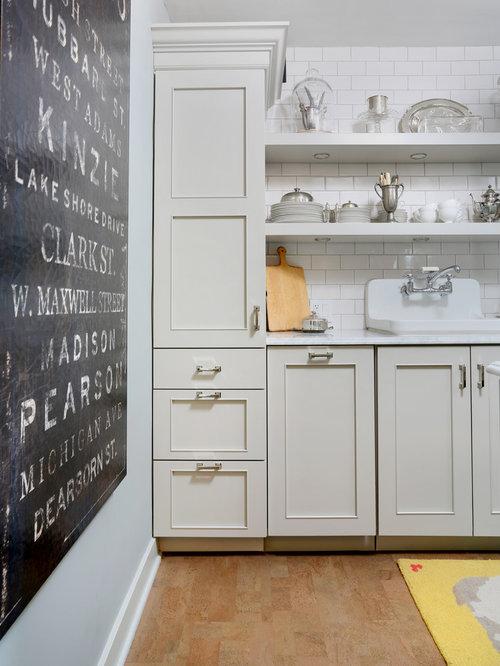Plain Fancy Cabinet Ideas Remodel and Decor