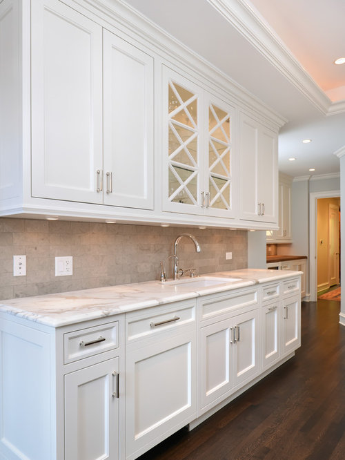 Cost Of Apartment Kitchen Remodel In Dc