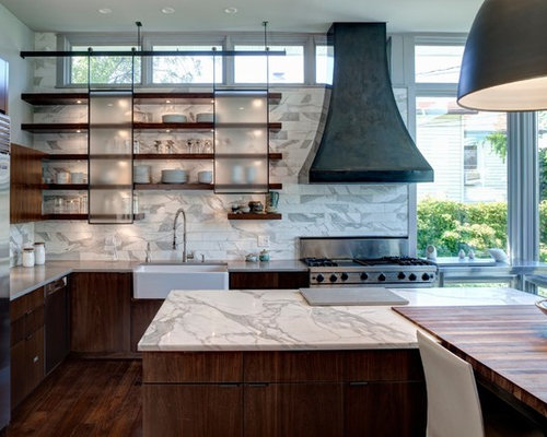 kitchen cabinets with feet granite shelves houzz 21410