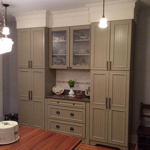 Pullman Kitchen Design : Pullman Kitchen Design Ideas, Remodels & Photos