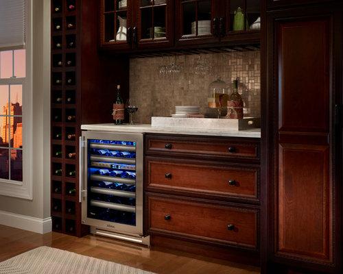 Undercounter Wine Coolers Houzz