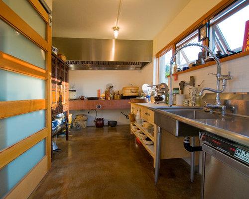 Kitchen Sink Foods Portland