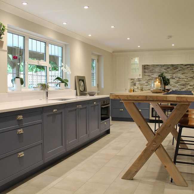 Placedesign Kitchens And Interiors London Uk Kitchen Designers Fitters