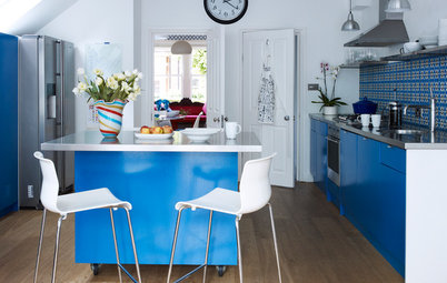 How to Declutter Your Home and Keep it Tidy