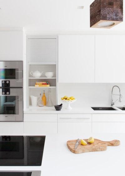 10 Consigli E Trucchi Per Pulire La Tua Casa Con Prodotti Naturali