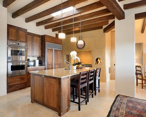 Southwestern Design Ideas southwestern home decor wholesale Southwestern Kitchen Design Ideas Remodel Pictures Houzz