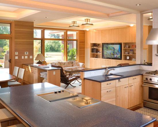 kitchen wall units | houzz