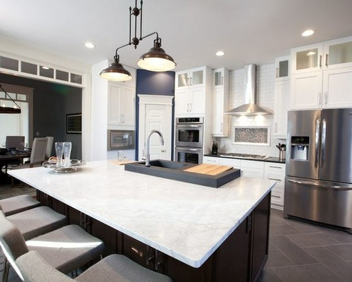 Property Brothers Kitchens