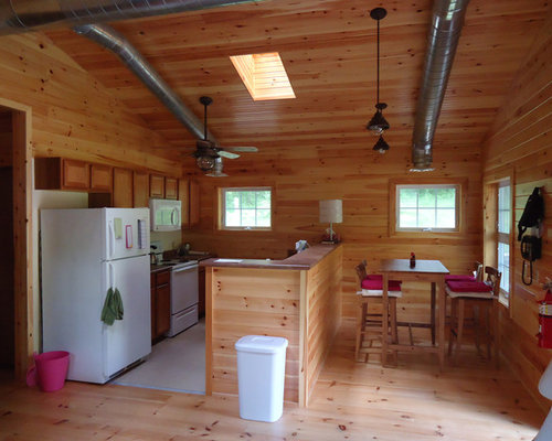 summer camp kitchen design ideas renovations amp photos build your own camp kitchen chuck box home design