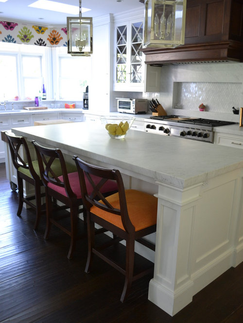 Christopher Peacock Kitchen Home Design Ideas Pictures