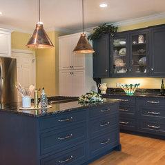 Distinctive designs in cabinetry llc beaufort sc us 29902 for Colorado kitchen designs llc