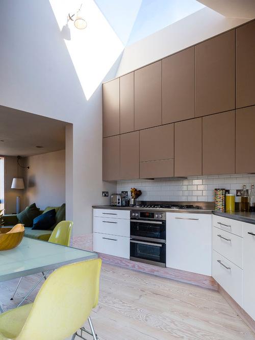 kitchen wall units - Kitchen Wall Units Designs