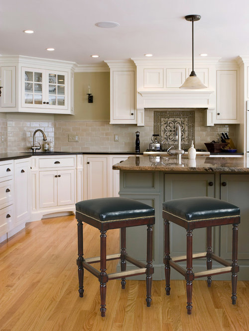 charming Kitchen Island Different Color #9: SaveEmail