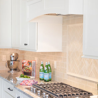 Circulation Storage and Style for Kitchen Makeover