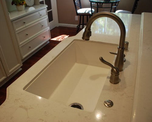 Countertop Air Switch : Air Switch Button For Garbage Disposal Home Design Ideas, Renovations ...