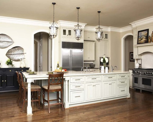 how to paint kitchen cabinets sherwin williams downing sand home design ideas pictures 7310
