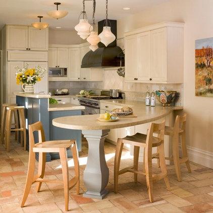 Kitchen by City Studios