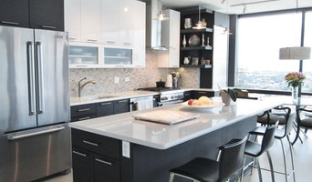 Kitchen Design Evanston best kitchen and bath designers in evanston, il | houzz