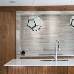 kitchen designs by delta. City Park  Saskatoon Scandinavian Inspired Kitchen Designs by Delta SK CA S7K 5B5