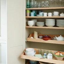 Kitchen for Jacqueline