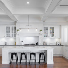 Alby Turner Kitchen Reviews