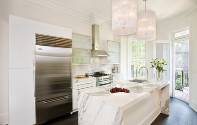 Kitchen Counter Marble marble kitchen countertops Stone Kitchen Counters Elegant Timeless Marble