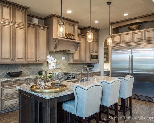 Contemporary Furniture Portland Oregon Kitchen Design Ideas Renovations Amp