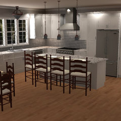 kitchen design bridgewater nj c amp h kitchen designs studio bridgewater nj us 08807 537