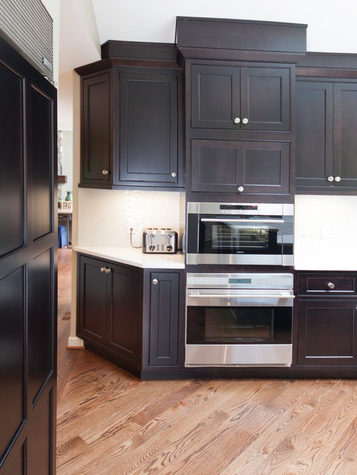 Best kitchen with beaded inset cabinets and glass for Beaded inset kitchen cabinets