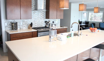 Best 15 Kitchen And Bathroom Remodelers In Detroit | Houzz