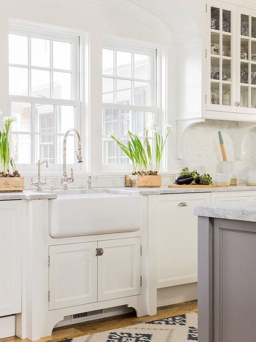 Open Concept Kitchen Design Ideas & Remodel Pictures | Houzz