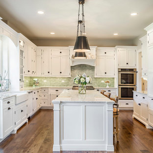 Classic & Charming Family Home