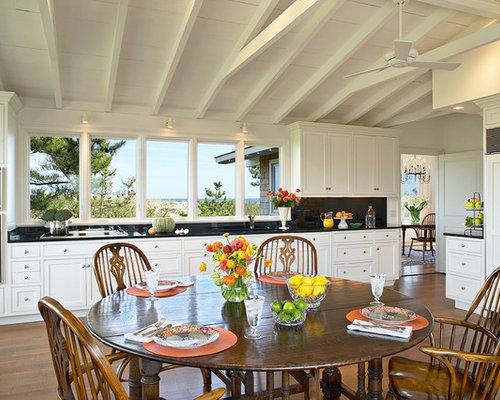 Ceiling Fan For Kitchen ceiling fan kitchen | houzz